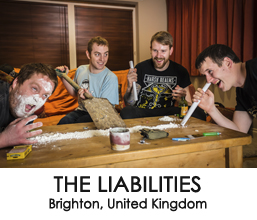 The Liabilities