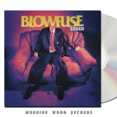 Blowfuse Couch CD