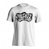 SHTF logo wit