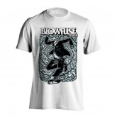 Blowfuse - Couch T-shirt