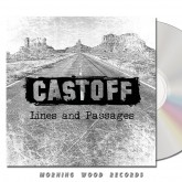 Castoff - Lines And Passages