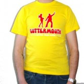 GUTTERMOUTH-BETTER-THAN-DISCO-T-SHIRT-yellow_002