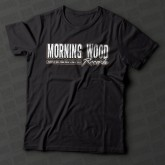 MWR Shirt