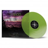 Setback - Bundle_Green