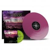 Setback - Bundle_Purple_dipak