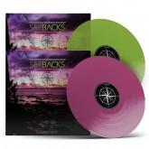 Setback - Bundle_vinyl