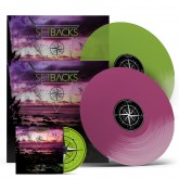 Setback - Bundle_vinyl_digipak