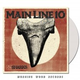 Main Line 10 - Sharks LP