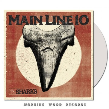 Main Line 10 – Sharks LP