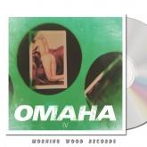 Omaha - IV CD