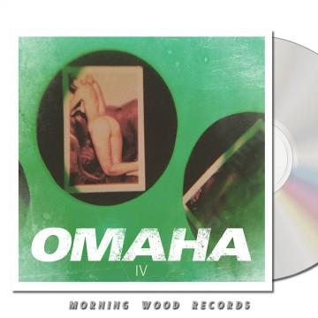 Omaha – IV CD