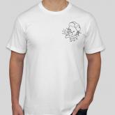 SOV design 1