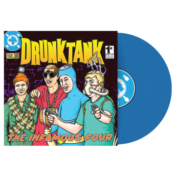 Drunktank-TIF_1024x1024_BLUE