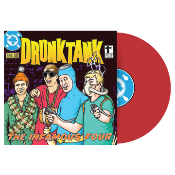 Drunktank-TIF_1024x1024_RED
