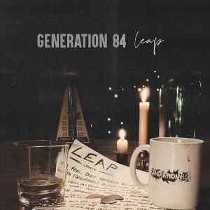 Generation 84