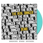 The Real Danger - Demo 7 inch