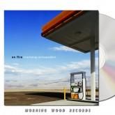 On Fire - Truckstop CD