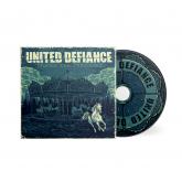 UD CD